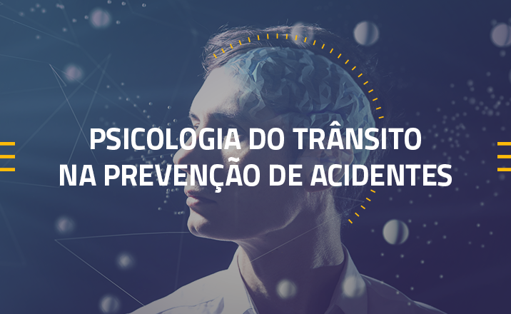 psicologia-do-transito