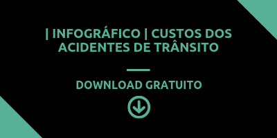 custos-acidentes-de-transito-botao