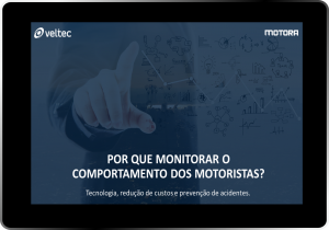 comportamento do motorista