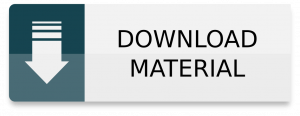 Download do material