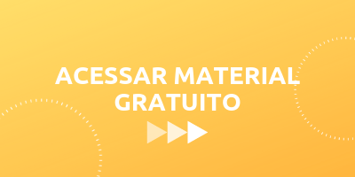 download-material-gratuito