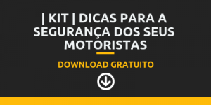 Botão para download do Kit