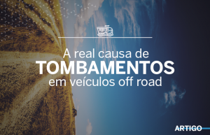 tombamentos-operacoes-off-road