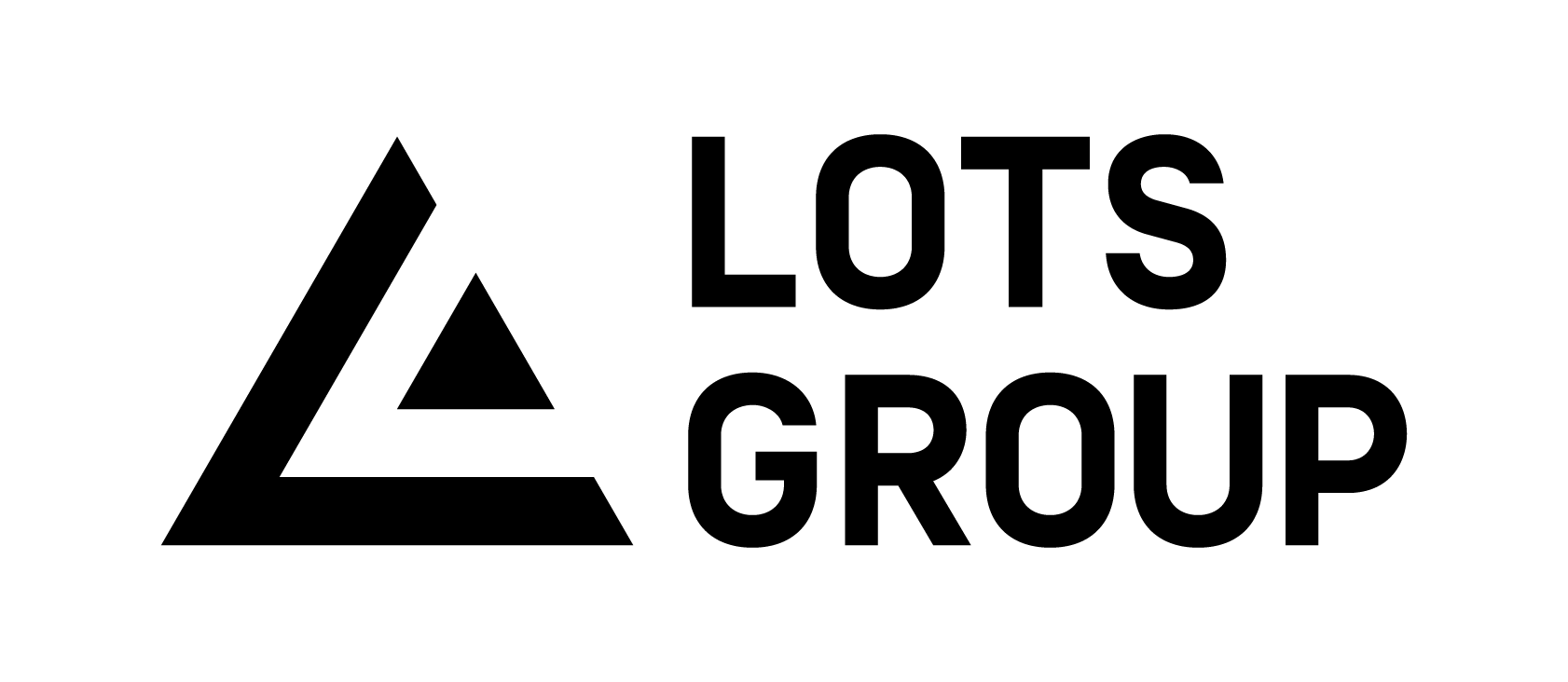 Lots Group